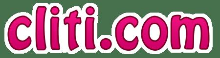 Cliti